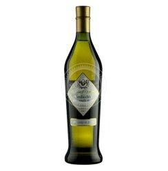 卓麒酒堡干白葡萄酒   (进口食品 瓶装 750ml)