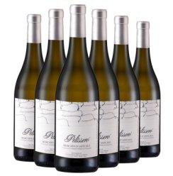 意大利进口葡萄酒  潘丽赛罗酒庄低醇甜起泡葡萄酒 750ML 6支装
