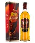 英国格兰苏格兰威士忌
