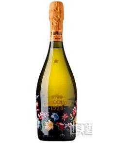 意大利之花甜型起泡酒