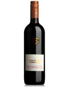 智利埃德华兹酒园菩裴拉莎瑞斯干红葡萄酒