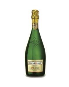 意大利卡玛酒园普洛西可干起泡葡萄酒