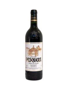 西班牙宝石翠古堡陈酿级干红葡萄酒