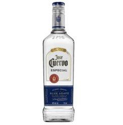 豪帅快活(Jose Cuervo)洋酒 豪帅银墨西哥龙舌兰酒750ml