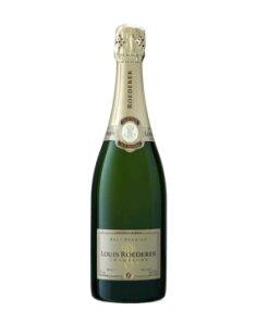 法国路易王妃干香槟