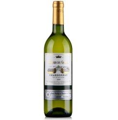 法国乐骑士白葡萄酒霞多丽