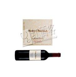 马可费鲁伽莱弗斯科红葡萄酒