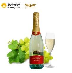 澳大利亚进口纷赋红标莫斯卡托起泡葡萄酒 750ml 单支装