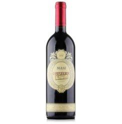 马西庄园花地葡萄园红葡萄酒