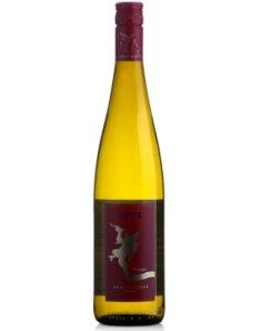 德国雷兹酒庄龙石园干白葡萄酒