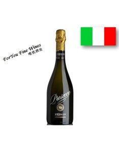 意大利卓林普劳塞考干型起泡酒