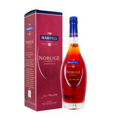 马爹利( MARTELL)名士干邑白兰地 700ml进口洋酒