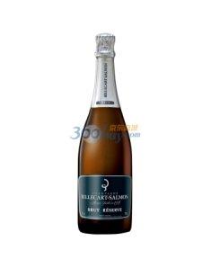法国沙龙帝皇特级干香槟