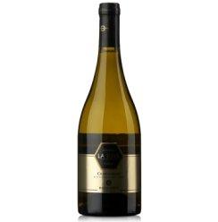 古堡娜凯耶特级白葡萄酒(沙当尼)