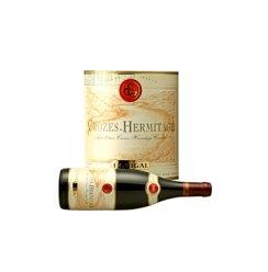 吉佳乐世家克罗斯—艾米塔吉法定产区干红葡萄酒