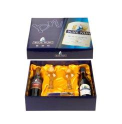 蓝仙姑豪华礼盒(赠送品牌酒杯+品牌圆珠笔)
