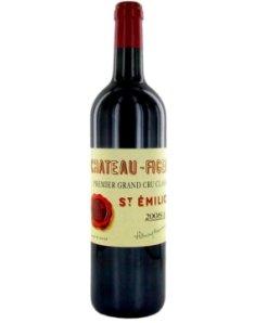法国飞卓庄园干红葡萄酒