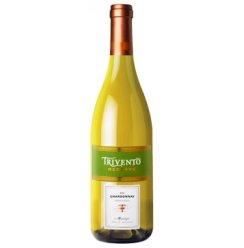 风之语藏酿夏多内白葡萄酒
