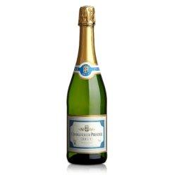 法国威名气泡葡萄酒 又名:(法国威名高泡葡萄酒)