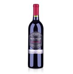 美国贝灵哲创始者庄园赤霞珠红葡萄酒750ml