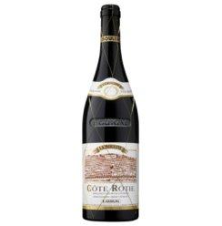 (香港提貨) 吉佳乐世家拉慕林干红葡萄酒