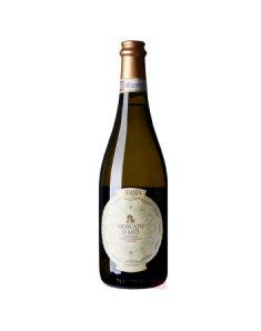 意大利阿碧兹亚莫斯卡托阿斯蒂甜白起泡葡萄酒