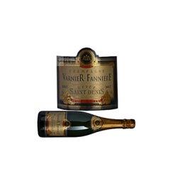 瓦涅尔法尼尔酒庄圣丹尼香槟葡萄酒(限量)
