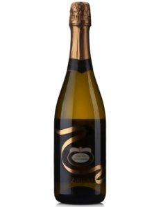 澳大利亚布琅兄弟资宝甜起泡葡萄酒