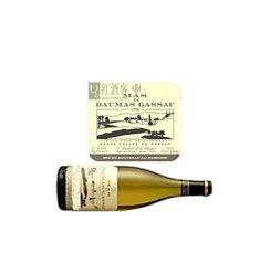 玛德玛嘉萨高地峡谷干白葡萄酒