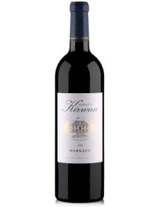 法国麒麟庄园干红葡萄酒