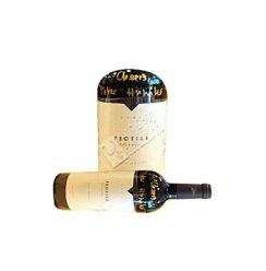 美利纳柏谷珍藏红葡萄酒(最佳红葡萄酒)
